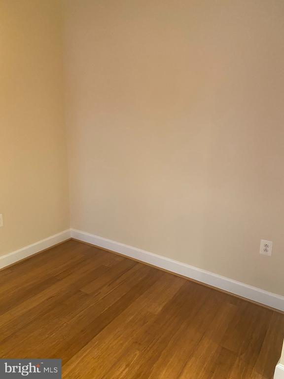 Photo of 3600 S Glebe Rd #220w
