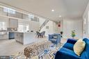 3445 Little Hunting Creek Dr