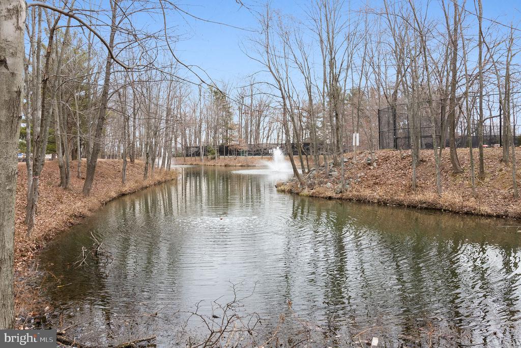 Photo of 8360 Greensboro Dr #208