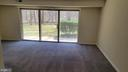 10027 Mosby Woods Dr #146