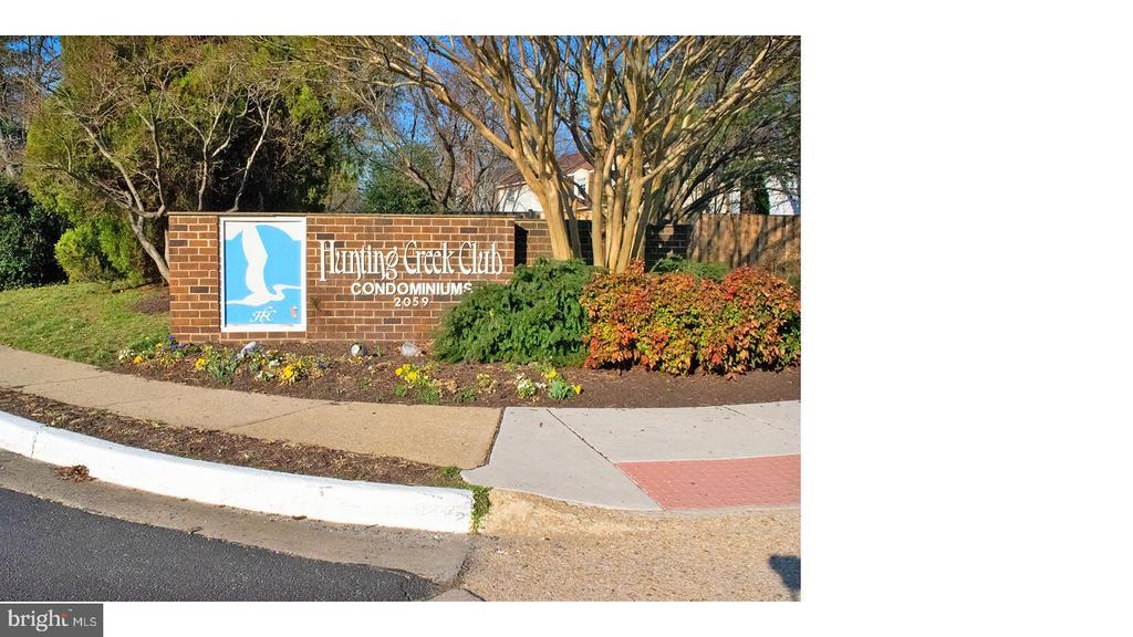 Photo of 2059 Huntington Ave #304