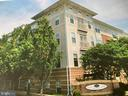 9490 Virginia Center Blvd #241
