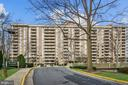 1808 Old Meadow Rd #518