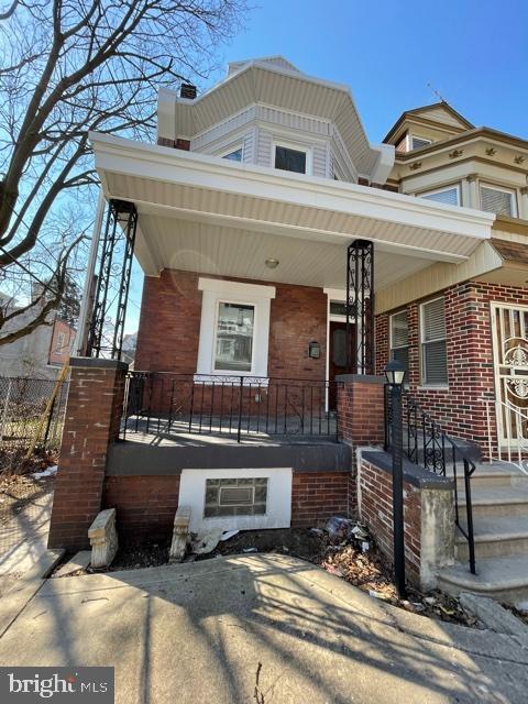1224 Herbert Street Philadelphia , PA 19124