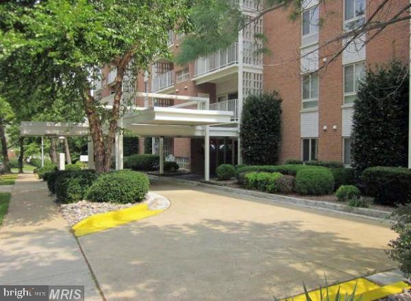 Photo of 5250 Valley Forge Dr #216
