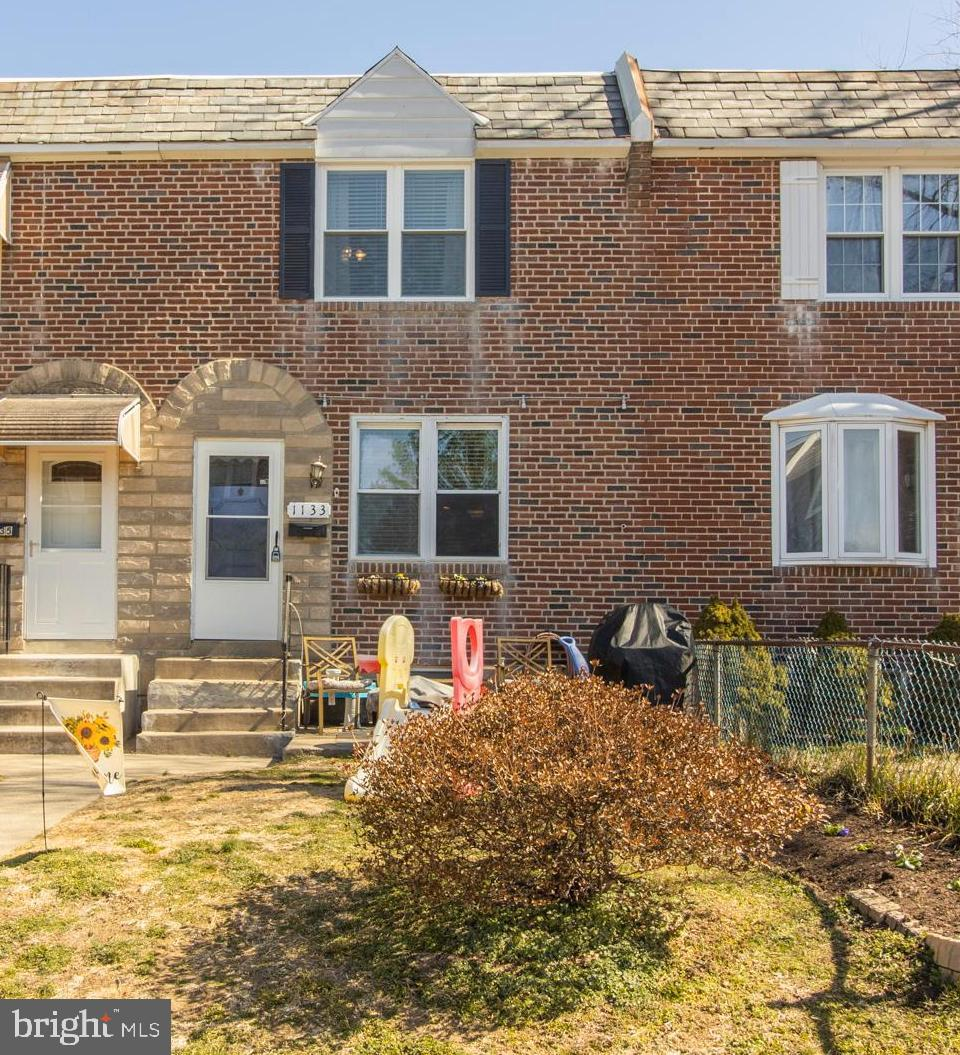 1133 Hollywood Avenue Havertown, PA 19083