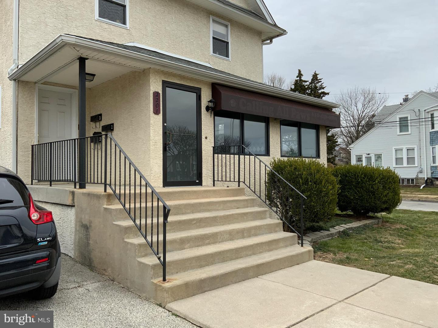 2201 Darby Road Havertown, PA 19083