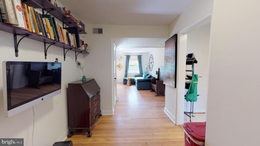 Photo of 706 S Fayette St #22