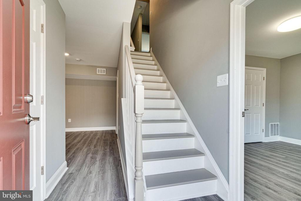 Photo of 4524 Conwell Dr #225