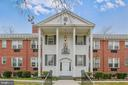 715 S Washington St #B-21