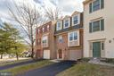 3903 Collis Oak Ct