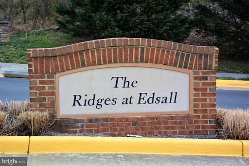 5446 Edsall Ridge Pl Alexandria VA 22312