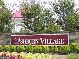 20701 Rainsboro Dr Ashburn VA 20147