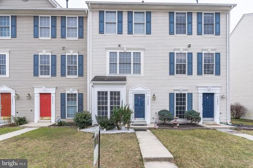 42829 Pilgrim Sq Chantilly VA 20152