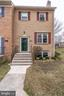 9708 Lakepointe Dr