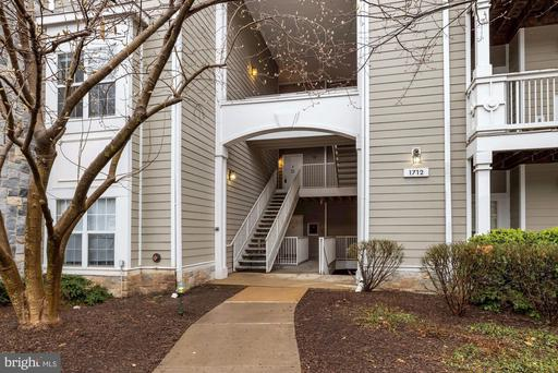 1712 Lake Shore Crest Dr #34