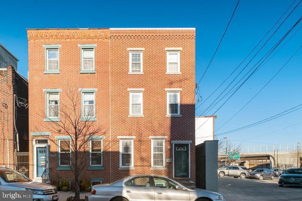 1205 E Susquehanna Avenue Philadelphia , PA 19125