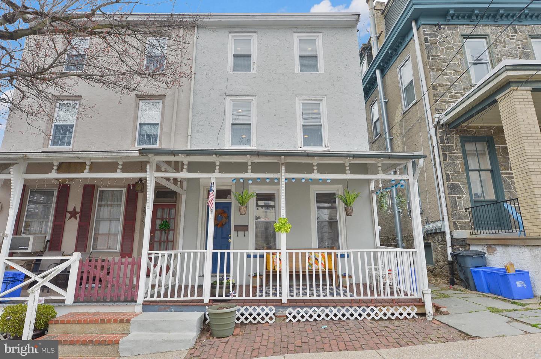 3517 Bowman Street Philadelphia , PA 19129