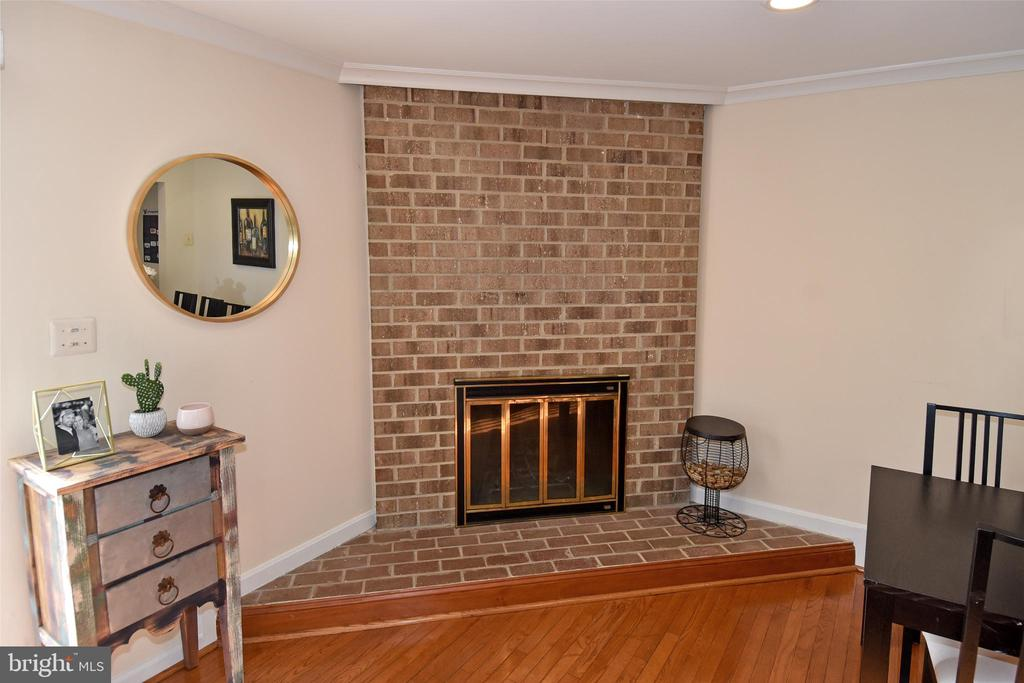 Photo of 919 S Rolfe St #2