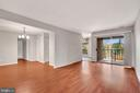 3312 Woodburn Village Dr #34