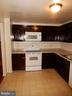 6535 Coachleigh Way