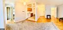 6641 Wakefield Dr #705
