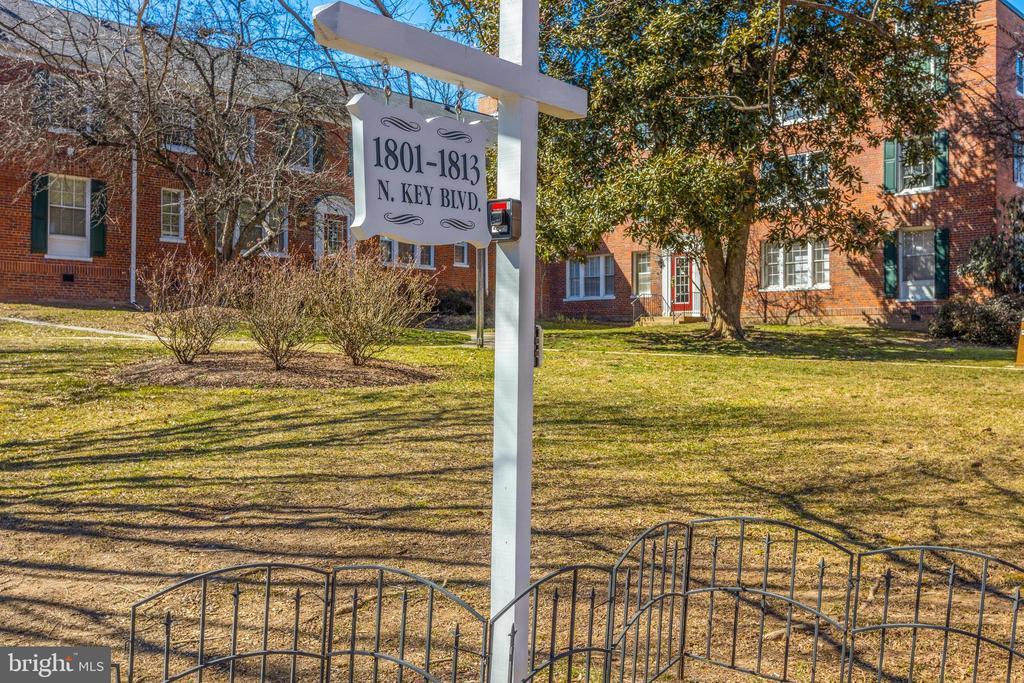 Photo of 1811 Key Blvd #10530