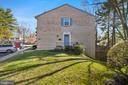 259 Commons Dr NW