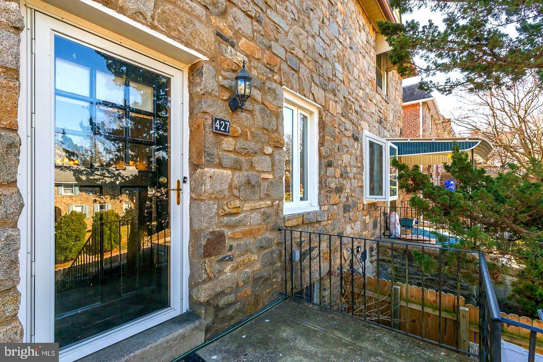 427 Alexander Avenue Drexel Hill, PA 19026