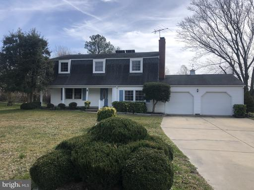 Property for sale at 300 Skipper Ln, Chester,  Maryland 21619