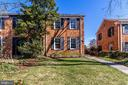 916 S Alfred St