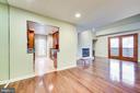 10051 Oakton Terrace Rd