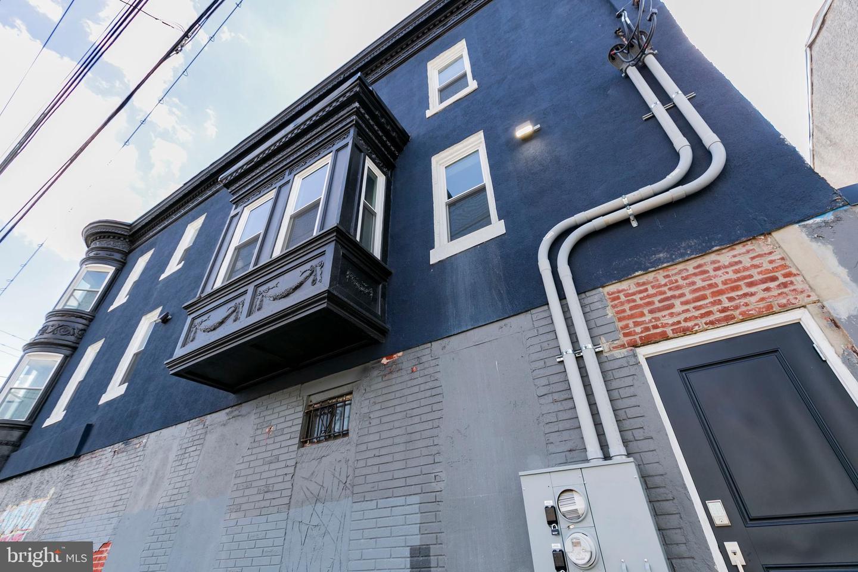 2066 N 2nd Street Philadelphia , PA 19122