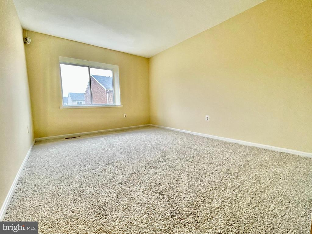 Photo of 4636 Conwell Dr #192