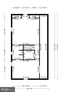5245 Georgetown Rd Broad Run VA 20137