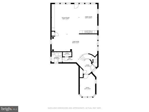 5606 Tower Hill Cir Alexandria VA 22315