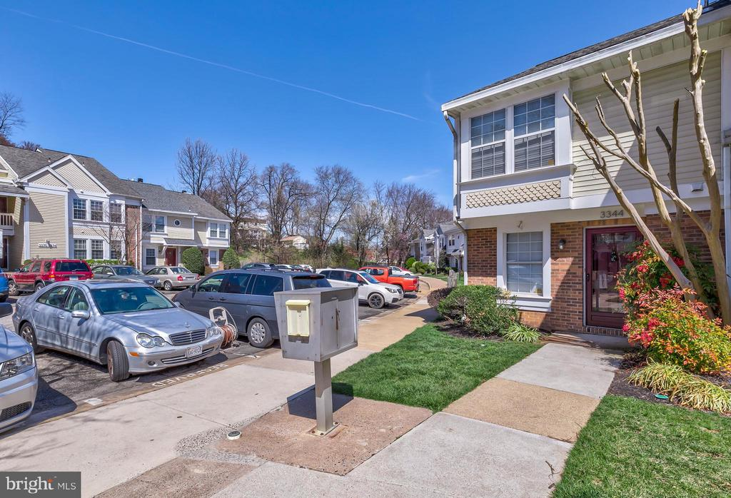 Photo of 3344 Lakeside View Dr #4-1
