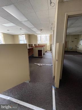 16186 Beaverdam School Beaverdam VA 23015