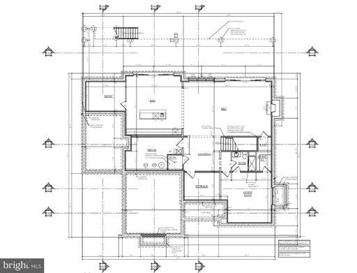 1560 Davidson Rd Mclean VA 22101