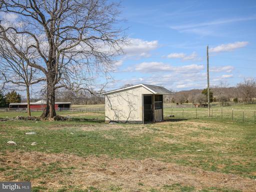 3512 Crums Church Rd Berryville VA 22611
