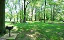 6641 Wakefield Dr #601