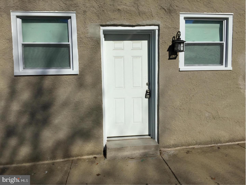 250 Washington Street   - Baltimore City, Maryland 21231