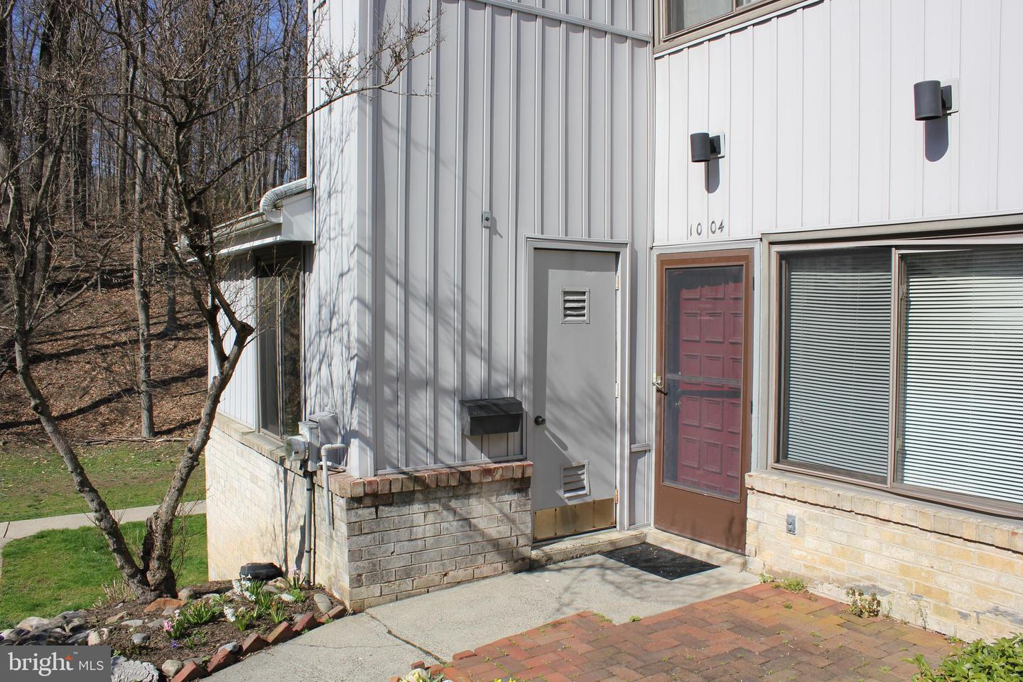 1004 Cable Hill Drive Springfield, PA 19064