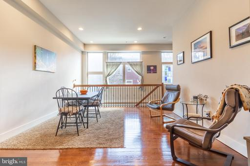 Property for sale at 1215 Fitzwater St #A, Philadelphia,  Pennsylvania 19147