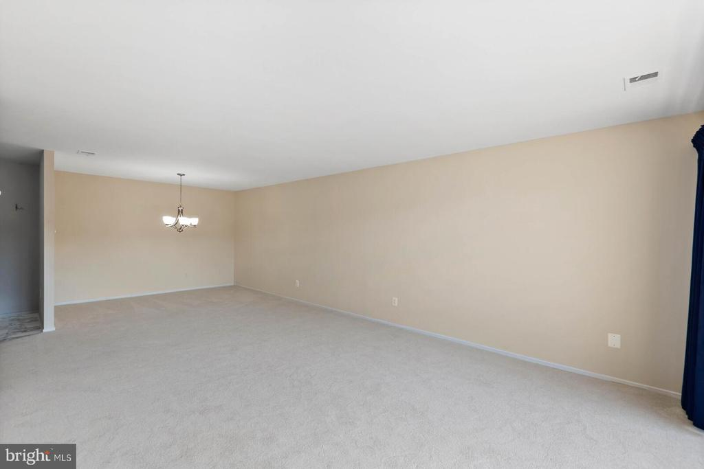 Photo of 2817 Jermantown Rd #308