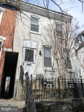 Property for sale at 3519 Sunnyside Ave, Philadelphia,  Pennsylvania 19129