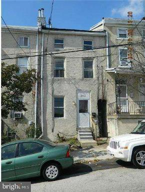 Property for sale at 3703 Stanton St, Philadelphia,  Pennsylvania 19129