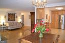 5904 Mount Eagle Dr #1415