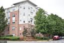 9490 Virginia Center Blvd #123