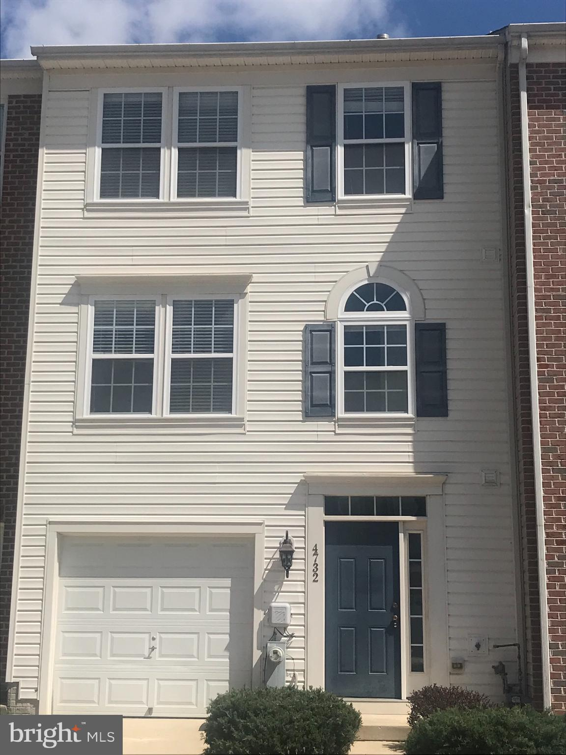 4732 Thistle Hill Dr, Aberdeen, MD, 21001